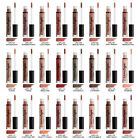 "1 NYX Lip Lingerie Liquid Lipstick - Matte ""Pick Your 1 Colo"