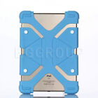 """US For 10"""" 10.1"""" inch Tablet Universal Shockproof Silicone Eastic Case Cover"""