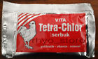 Vita Tetra-Chlor Powder - for Chicken/Poultry/Bird @50gram