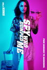 """011 The Spy Who Dumped Me 2018 - Fun Hot Girl Movie 14""""x20"""" Poster"""