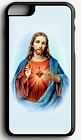 Sagrado Corazon Jesus Sacred Heart  CASE For IPhone| Samsung | LG| Pixel 3