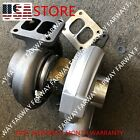 TD08 49188-01262 49175-00 Turbocharge FIT KATO HD1023 HD1025 Excavtor 6D22 6D24
