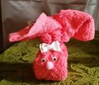 Boo Boo Bunny---Children's Ice pack