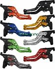 157 Brake Clutch  Levers For Triumph Sprint GT RS ST CUP TWIN Street Thruxton R $19.85 USD on eBay