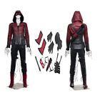 green arrow season 4 red arrow thea