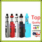 3 subox mini starter1 kit 50w mod