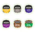 Kyпить Martinson @ .25 per cup 96 K Cups value Pack! Just Pick Your Roast or Flavor! на еВаy.соm