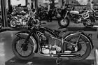 1939+BMW+R%2DSeries