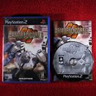 ARMORED CORE 3 - PlayStation 2 PS2 ~PAL~11+ Action/Shooter Game