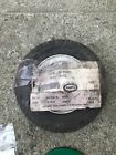 3277, Bobcat 38209, Toro 54-8820, Gravely 12-1519 4 ply, Saw Tooth tire & tube