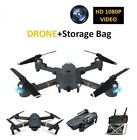 6C48 2.4G 4CH Drone Professional Toys New Speed Adjustable Headless Mode Hover