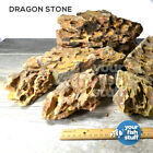 Dragon Stone Ohko Aquascaping Aquarium Rocks  Planted Tanks *SELECT AMOUNT*
