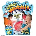Water Balloon Wubble Reusable Toys Games Outdoor Play Pools Fun Accessories New