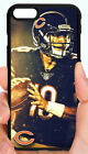 TRUBISKY CHICAGO BEARS NFL PHONE CASEFOR iPHONE XS MAX X 8 7 6S 6 PLUS 5 5S 5C 4 $15.88 USD on eBay