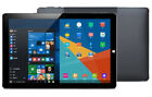 "ONDA OBOOK 20 PLUS TABLET 10.1"" 4gb/64gb Windows10 Remix 2.0 Android 5.1 Dual Os"