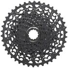 SRAM NX PG-1130 11-Speed Cassette <br/> Free 2-Day Shipping on $50+ Orders!