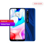 Global Version Xiaomi Mi A2 Lite 3GB 32GB Snapdragon Octa Core 5.84 Android One