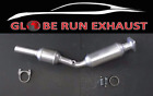 FITS%3A2003%2D2005+Toyota+Corolla+1%2E8L+Catalytic+Converter+%28Direct%2DFits%29
