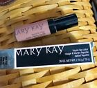 "VINTAGE MARY KAY ""LIQUID LIP COLOR""~YOU CHOOSE~DISCONTINUED"