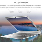 14.1 Inch 128G Mini intel Laptop Netbook win 10 Computer Notebook HDMI Wifi SSD