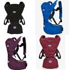 Baby Carrier Fisher Prices Hipseat Baby 5 Colors Baby Wrap Backpack Baby Backpac
