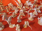 28-32mm MONSTER miniature WARHAMMER HEROQUEST expansion HERO MONSTER multi-list image
