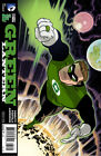 GREEN LANTERN #37 DARWYN COOKE VARIANT  NEW 52 NM  HOT