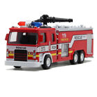 Toys for Boys Education Fire Truck Car 3 4 5 6 7 8 9 Year Age Kids Xmas Gift US