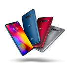 LG V40 ThinQ LM-V409 Unlocked Smartphone 128GB 6GB Penta Camera