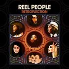 Reel People - Retroflection [CD]