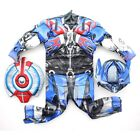 "Buy ""Disguise Kids Child Boy's Toddler Transformers Optimus Prime Halloween Costume"" on EBAY"