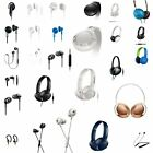 Philips Wireless Wired Ear Phone On Ear Over Ear in Ear Headphone OCT