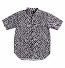 DC Shoes™ Hepscott - Short Sleeve Shirt for Boys 8-16 - Jungen 8-16