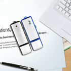 New 2in1 8GB Digital Audio Voice Recorder Pen USB Flash Memory Drive Disk MA