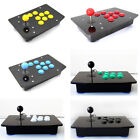 New Arcade Game Retro Console Joystick All In One Game Controller Android US