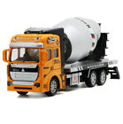 Toys for Boys Kids Truck Car Excavator Construction Vehicles Birthday Xmas Gifts