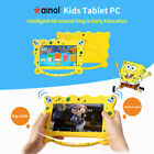 Ainol 7  1GB+8GBKid Education Tablet PC 1024*600 Android7.1 RK3126C Touch Screen