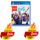 NEW Singstar Ultimate Party PS4 Singstar Ultimate Party - Sealed - Free Postage