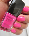 COVERGIRL Outlast Stay Brilliant Nail Polish Variety