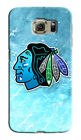 Chicago Blackhawks Samsung Galaxy S4 5 6 7 8 9 10 E Edge Note 3 - 10 Plus Case 5 $17.95 USD on eBay