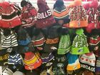 Authentic 47 brand NFL and NBA WINTER HATS Cavaliers,Bulls,etc. on eBay