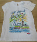 Ralph Lauren baby girl summer top t-shirt 9-12 m BNWT designer