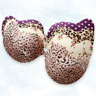 Women's Strapless Invisible Bra Backless Self-Adhesive Push Up Wings Sticky Bras