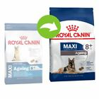 Royal Canin Maxi Adult Dry Dog Food For Large Dogs- 200g/15kg/30kg