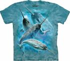 "ZooFleece Plaid Green Blanket Throw Quilt Christmas Winter Warm Soft 42X60"" image"