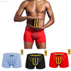 6434 Cotton Men'S Underwear Health and Fitness Home Magnetic Magnetic Underwear