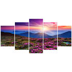 Large Canvas Print Wall Art Painting Pictures Photo Landscape Sea Home Decor
