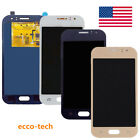 For Samsung Galaxy J1 Ace J110H J110DS J110M Touch Digitizer Display LCD Screen