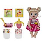Baby Alive My Baby All Gone Doll, Blonde(Discontinued by manufacturer)
