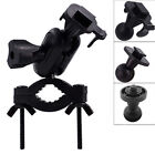 Ultra-slim Ulimate Dash Cam Mirror Mount Kit Car Rearview Mirror Mount Holder